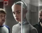 神经学家的探寻:这就是机器如何拥有意识的方法