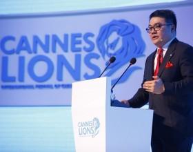 腾讯刘胜义 IMF 演讲:数字文明时代需要更好的 GDP