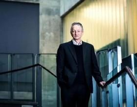 神经网络之父 Hinton 阐述 40 年的研究,或重塑 AI 技术