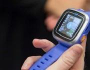 非法监听问题严峻?德国宣布全面禁售儿童智能手表