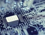 政府牵头!中国要造强大 AI 芯片挑战英伟达地位