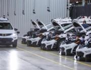 关于通用的商用自动驾驶汽车计划,分析师们这样说
