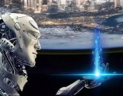 人工智能的黑暗秘密:如何让 AI 解释自身行为?