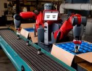 人工智能将让无数职业过时,如何规划孩子的职业生涯