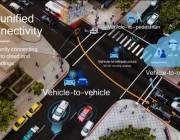 自动驾驶干货铺:没有视觉传感器,还谈什么无人驾驶?