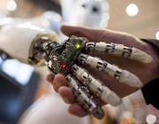 """人工智能的""""军备竞赛""""已经开启!未来一万年的人类是啥样?"""