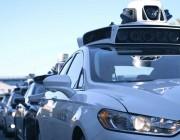 发改委重大工程项目公布,首个无人车路测试点落户亦庄