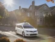 Waymo 旧金山重启自动驾驶汽车实地测试,意欲何为?