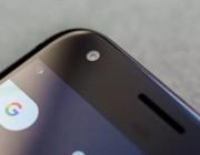 谷歌悄悄收购了一家初创公司,他们能够将屏幕变成扬声器!