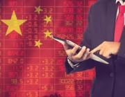 Nature:中国正在上演AI人才争夺战,中国公司在与Google竞争