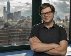 卸任 Facebook人工智能实验室的 Yann LeCun 是谁?