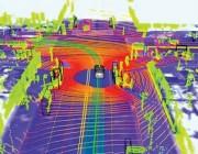 16 家公司竞逐固态激光雷达,一场产品盛宴即将在 CES 2018 上演