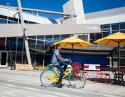 Google 员工共享单车每周丢失数百辆,开始使用中国共享单车模式止损