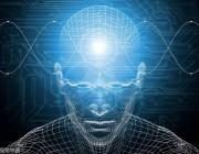 前端成像决定 AI 视觉高度?
