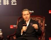 激光雷达公司 Quanergy 或将在中国打造最大生产基地