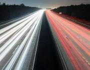 美国无人驾驶地位正被中国和英国逐渐赶超?
