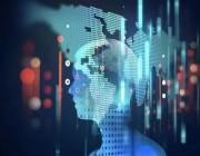 Gartner:2020 年 AI 手机占比将达 80% 将增加 10 种新功能