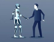 AI 与自动化浪潮下,未来这些行业与新工作岗位仍被看好