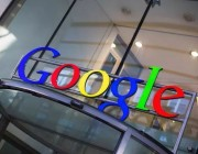 谷歌开设深圳办公室,2018 年的硬件攻坚战又增筹码?