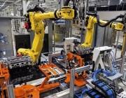 人工智能产业展望:2018 年三大难题如何破解?