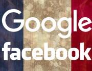 谷歌和 Facebook 在 LeCun 老家抢生意,谁能赢得法兰西AI之战?