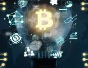 AI 和区块链的融合:交易是什么?