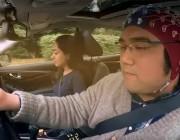 自动驾驶还没普及 日产汽车就要展示脑波控制汽车技术
