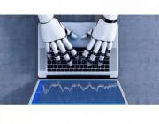 《人工智能标准化白皮书》图文解读,技术、应用和产业演进