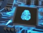 类脑芯片:机器超越人脑的最后一击