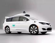 未来无人车市场中,谁最赚钱?