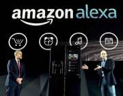 升级的车内语音交互大战:亚马逊 Alexa 真领先了?
