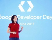 李飞飞、李佳加入谷歌云里程碑:发布Cloud AutoML