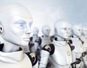 机器人进化论:新的感官能力触动寒武纪大爆发