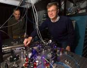 对话哈佛大学教授 Lukin :量子计算将在我们有生之年普及!