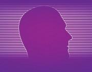 发展漫长投入巨大,为什么还要做 AI ?