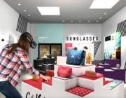 Coolhobo :AR 零售火热,大厂疯狂入局