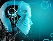 人工智能的 2018 与未来展望