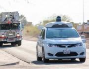 即将商业化的自动驾驶 Waymo 还需要解决那些问题?