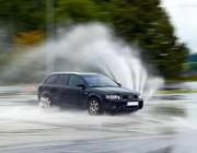 自动驾驶汽车尚未成功:它还不能在雨中行驶