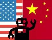 中国 AI 创业公司融资额度超越美国成全球第一,人脸识别技术最热