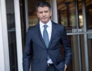 自动驾驶世纪诉讼:卡兰尼克出庭,但谷歌和 Uber 谁都输不起!