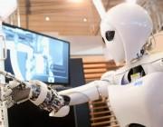 牛津大学人类未来研究所:万字长文谈 AI 新职场方向-政策研究