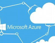 区块链:微软云对抗AWS的新战场?但IBM可能最先中枪?