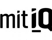 MIT 宣布启动 MIT Intelligence Quest (MIT IQ)项目