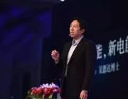 吴恩达:做机器学习和成为 AI 公司是两码事