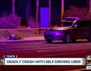 对于自动驾驶行业来说,Uber 的致命事故究竟意味着什么?