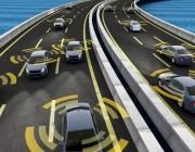 这里有 73 条关于自动驾驶的特写,描绘了一个你可能将会走进的未来世界
