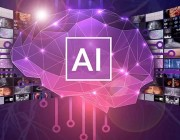 """《环球时报》:""""AI军备竞赛"""",中国别掉以轻心"""