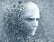 人工智能发展神速?37 年前的尘封档案告诉你并没有