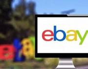 浅析 eBay 联盟营销的上下文广告机制